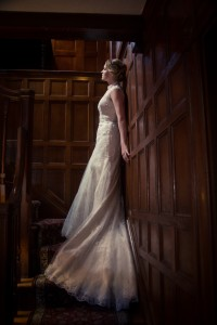 WeddingDress_073_H